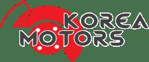 Автозапчасти для иномарок в Оренбурге | Корея Моторс